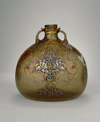 00828347001
