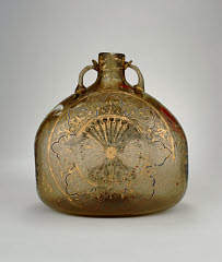 00828348001