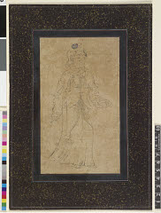 00978148001
