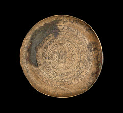 01608470001