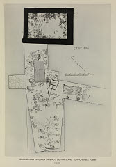 01589786001