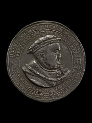 00542156001