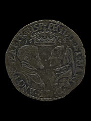 00744397001