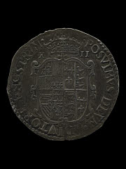 00744398001