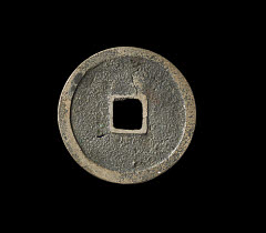01512108001