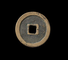 01512126001