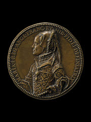 01593089001