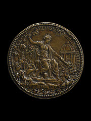 01593095001