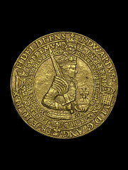 01593204001