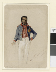 01605638001