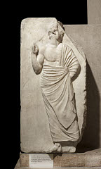 01606520001