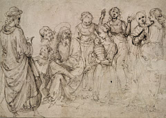 00018166001