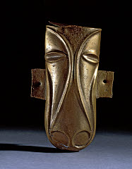 00024461001