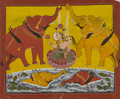 00029848001