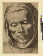 01139555001