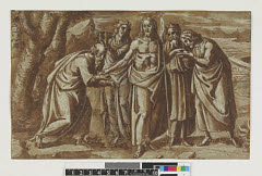01142562001