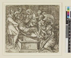 01142591001