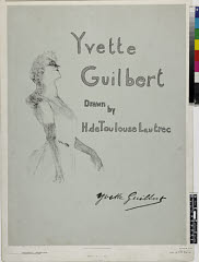 00045270001