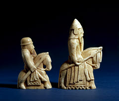 00025322001