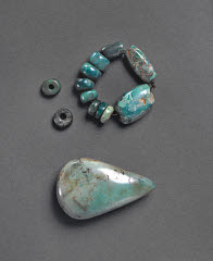 00087623001