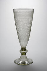 00116141001