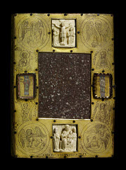 00759802001