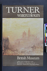 00566651001