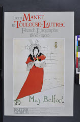 00567740001