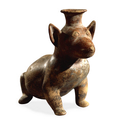 00035721001
